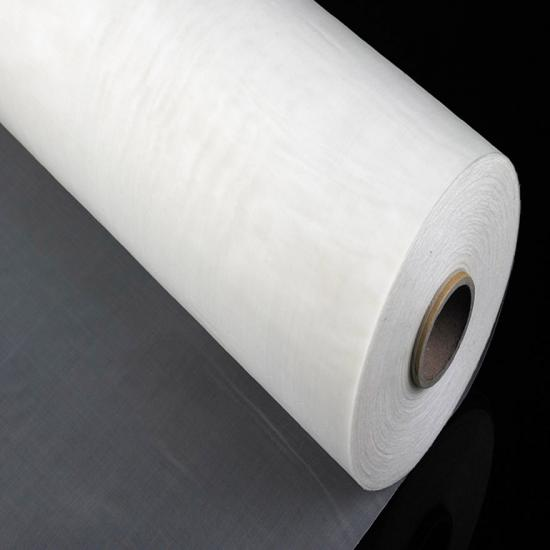 100% woven nylon mesh fabric,nylon filter mesh,Food grade woven nylon mesh for filtering