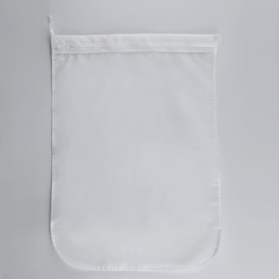 Micron nylon laundry bag,Micron screen mesh laundry wash bag