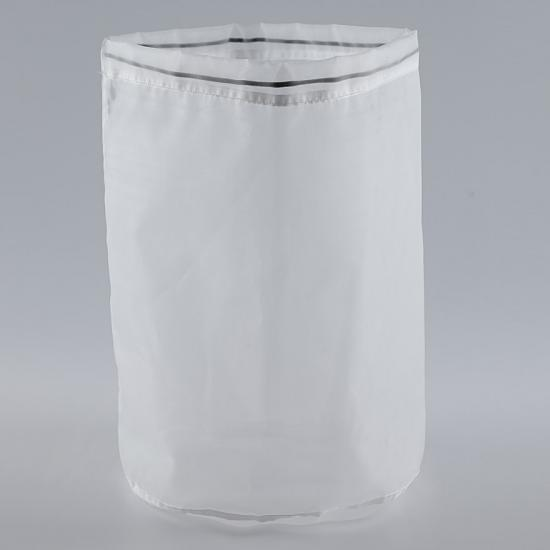 nylon screen bag filter for paint,Paint filter bag